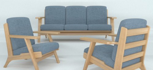 Furniture preview image